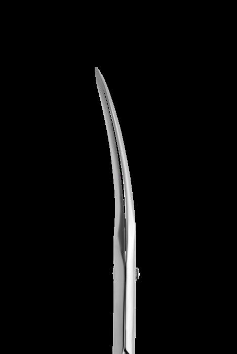 Ножницы Staleks профессиональные для кутикулы SMART 40 TYPE 1 - фото 21599