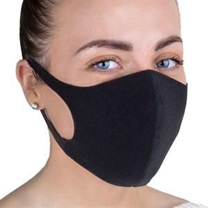 Многоразовая маска PITTA Mask, 1 шт