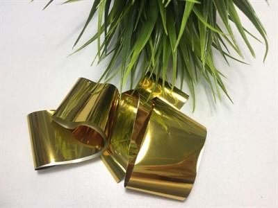 Фольга для литья TNL золото