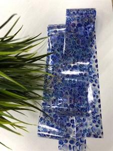 Фольга для литья Jess Nail №19, 1,5 м